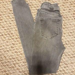 Old Navy 🌟Rockstar🌟 Skinny Jeans